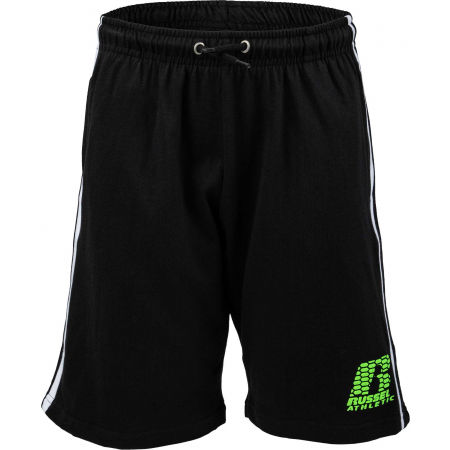 Russell Athletic KIDS' SHORTS - Children's shorts