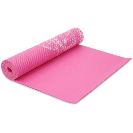 Yoga mat - Loap RAVI - 2