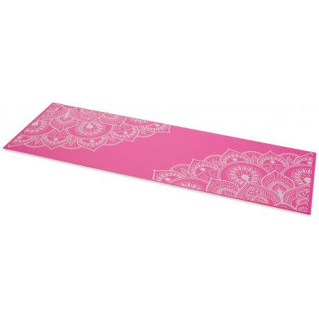 Yoga mat - Loap RAVI - 3