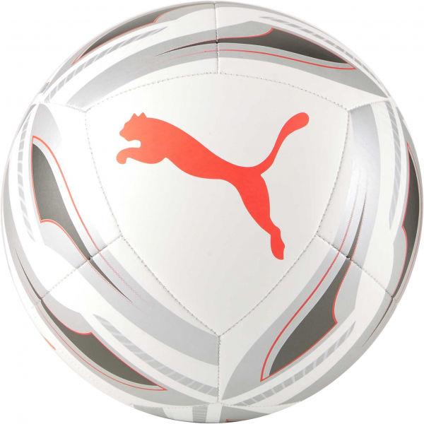 Puma ICON BALL  3 - Fotbalový míč