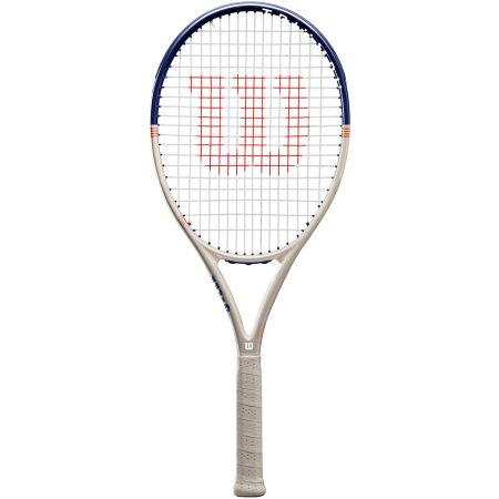 Wilson ROLAND GARROS TRIUMPH - Rakieta tenisowa