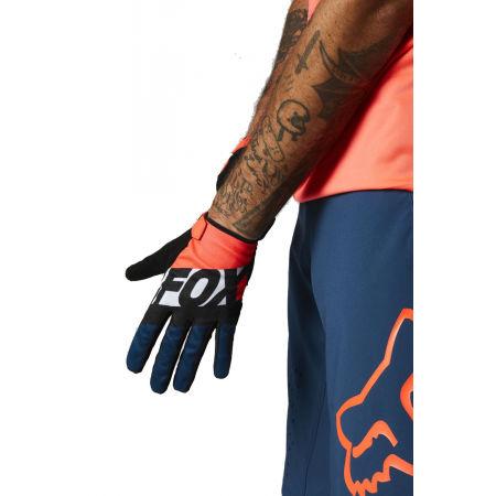 Fox RANGER GEL - Ръкавици за колоездене