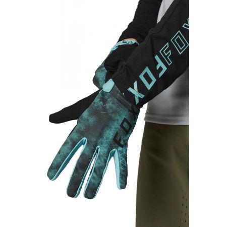 Fox RANGER - Ръкавици за колоездачи
