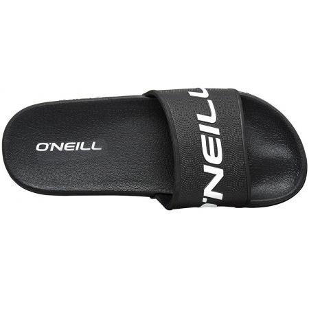 Мъжки чехли - O'Neill FM LOGO SLIDES - 2