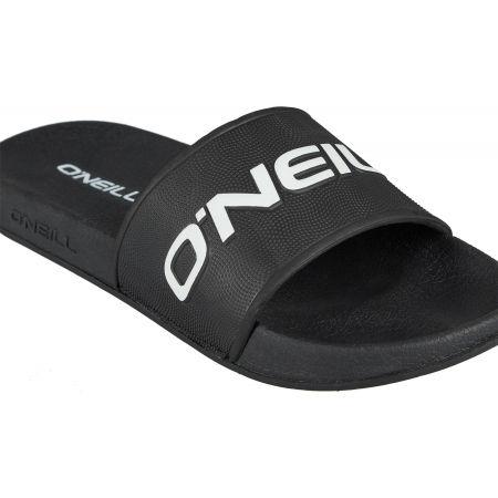 O'Neill FM LOGO SLIDES - Pánské pantofle