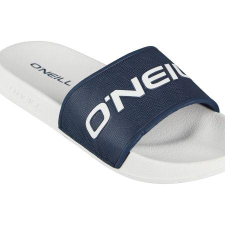 O'Neill FM LOGO SLIDES - Pánske šľapky