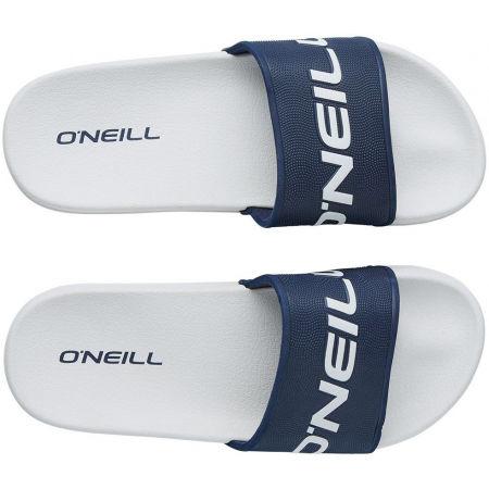 Мъжки чехли - O'Neill FM LOGO SLIDES - 4