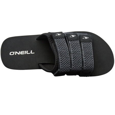 O'Neill FM NEO STRAP SANDALS - Men's slides
