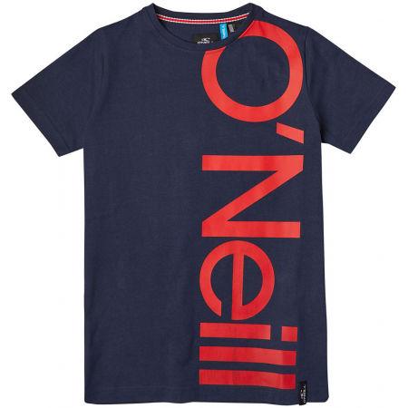 O'Neill LB O'NEILL CALI SS T-SHIRT - Koszulka chłopięca