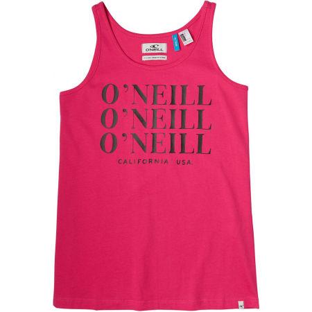 O'Neill LG ALL YEAR TANKTOP