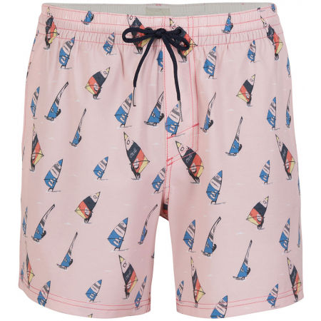 O'Neill PM ORIGINALS WINDSURFER SHORTS