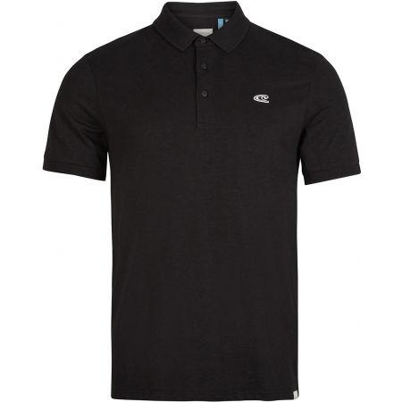 O'Neill LM JACKS BASE POLO - Мъжка тениска с яка