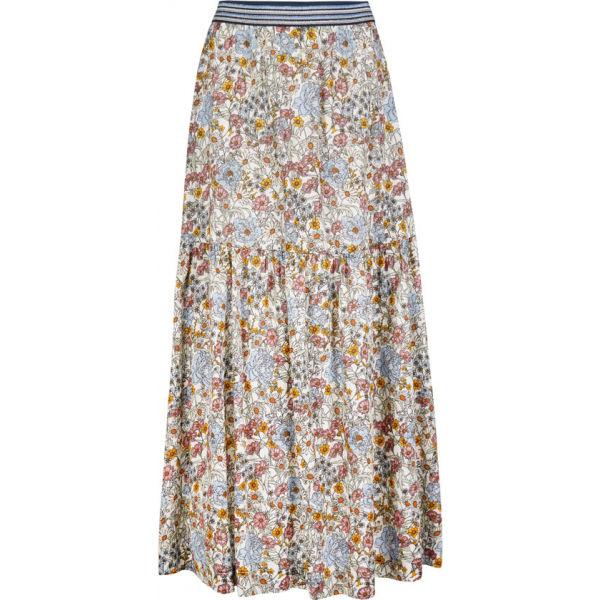 E-shop O'Neill LW VACATIONER LONG SKIRT - Dámská sukně