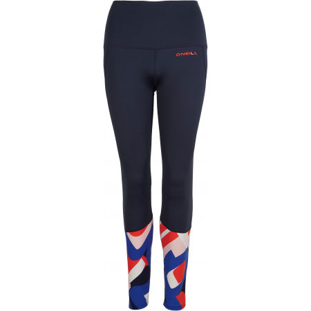 O'Neill PW ACTIVE LEGGING - Női legging