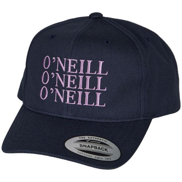 O'Neill BB CALIFORNIA SOFT CAP  0 - Chlapecká kšiltovka