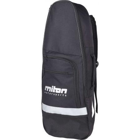 Miton FIN BAG