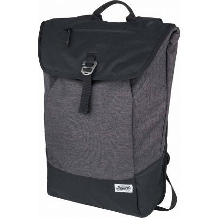 Reaper FULLER 20+3 - City backpack