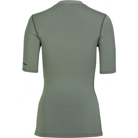 Women's swim t-shirt - O'Neill PW BIDART SKIN SS - 2