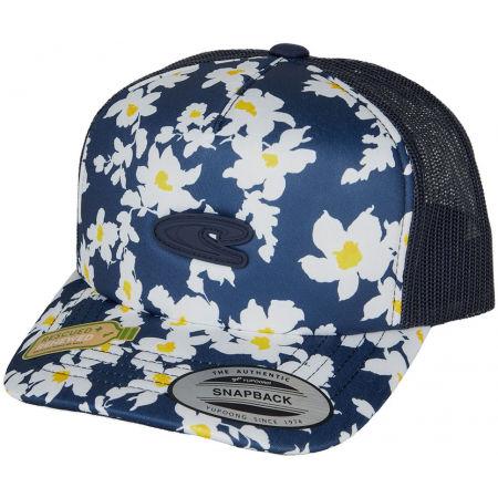 O'Neill BB TRUCKER CAP - Мъжка шапка с козирка