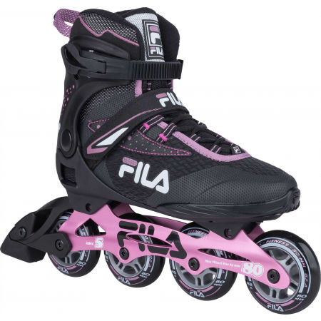 Fila BOND 80 LADY
