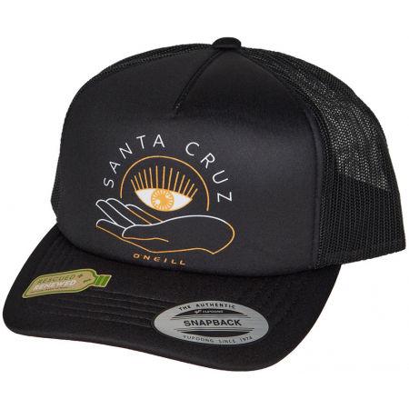 O'Neill BM TRUCKER CAP - Șapcă de bărbați