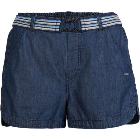 O'Neill LW TENCEL VACATIONER SHORTS - Дамски къси панталони