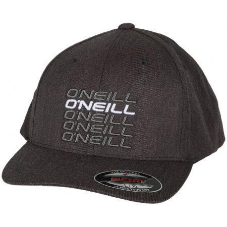 O'Neill BM ONEILL BASEBALL CAP - Șapcă de bărbați