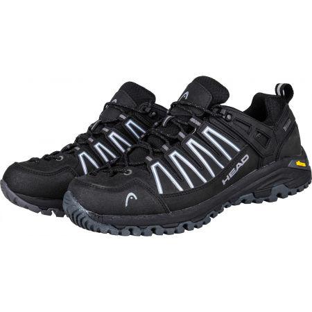 Мъжки туристически обувки - Head IZLES - 2