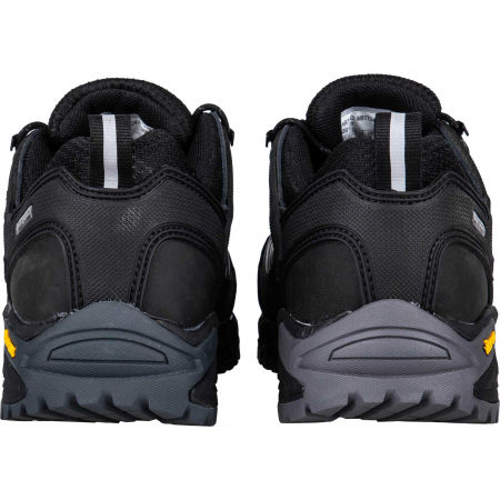 Мъжки туристически обувки - Head IZLES - 7