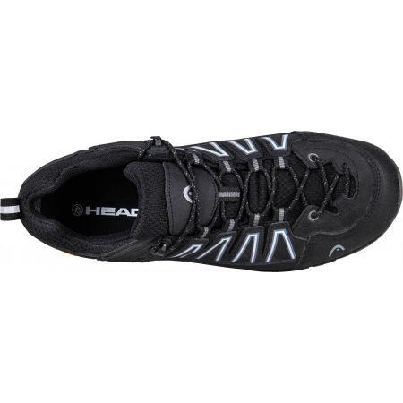 Мъжки туристически обувки - Head IZLES - 5