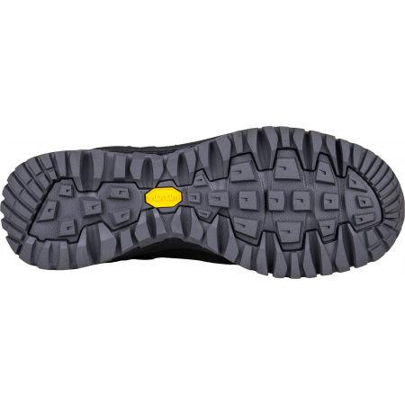 Мъжки туристически обувки - Head IZLES - 6