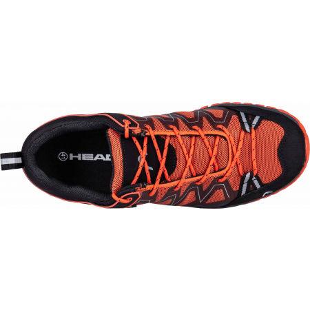 Мъжки туристически обувки - Head NIEME - 5