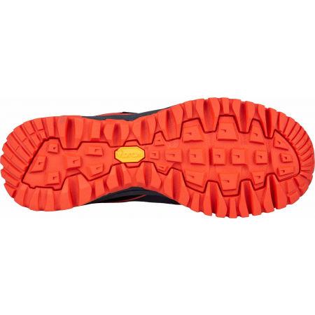 Мъжки туристически обувки - Head NIEME - 6