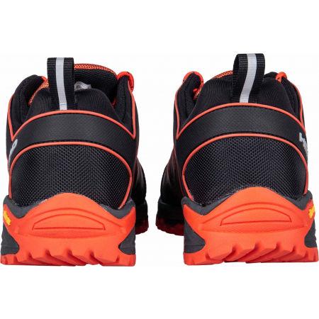 Мъжки туристически обувки - Head NIEME - 7