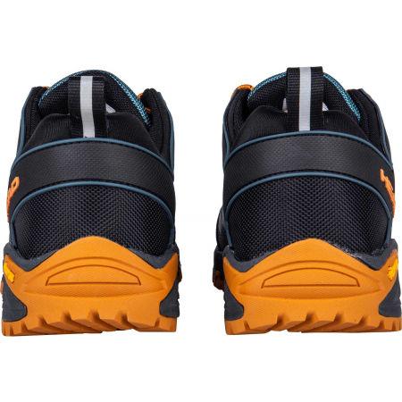 Pánska outdoorová obuv - Head NIEME - 7