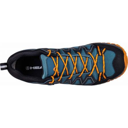 Pánska outdoorová obuv - Head NIEME - 5