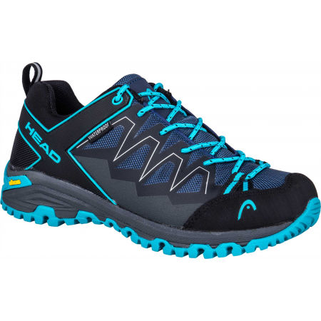 Head NIEME - Women's outdoor shoes