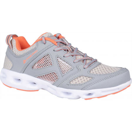 ALPINE PRO RICHA - Women's leisure shoes