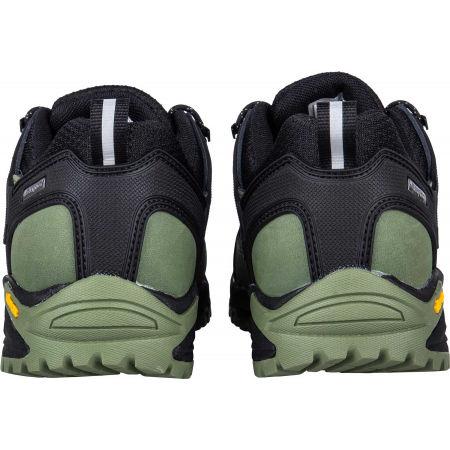 Pánska outdoorová obuv - Head IZLES - 7