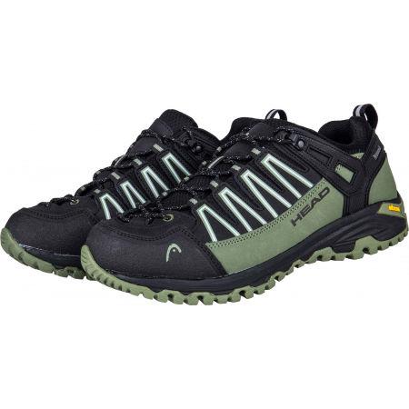 Pánska outdoorová obuv - Head IZLES - 2