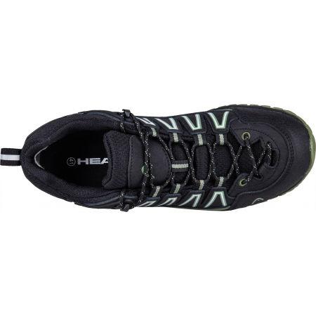 Pánska outdoorová obuv - Head IZLES - 5