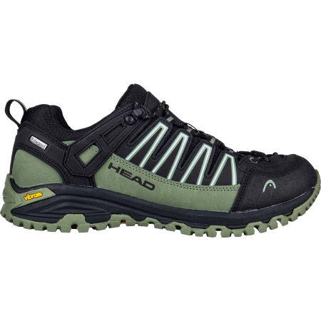Мъжки туристически обувки - Head IZLES - 3