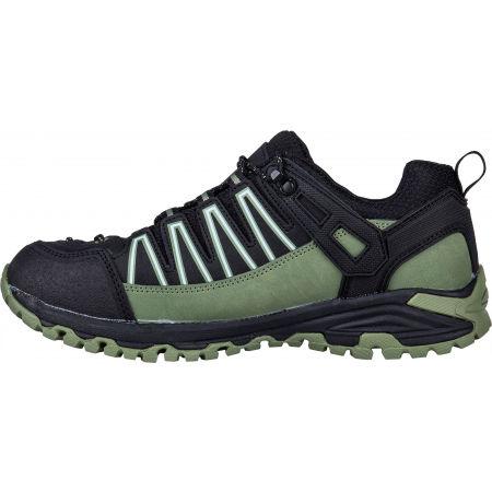 Pánska outdoorová obuv - Head IZLES - 4