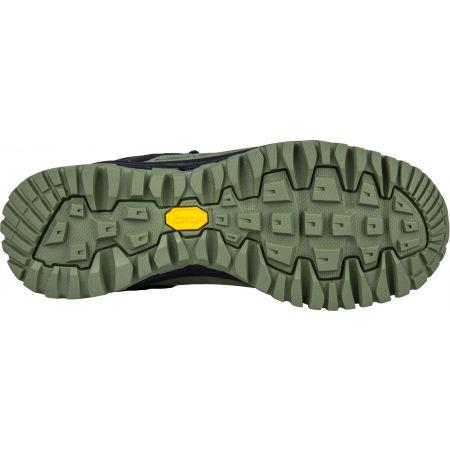 Pánska outdoorová obuv - Head IZLES - 6