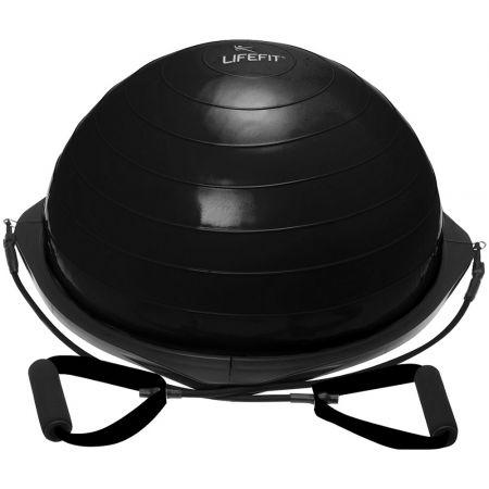 Balanční podložka - Lifefit BALANCE BALL TR 58 CM - 1