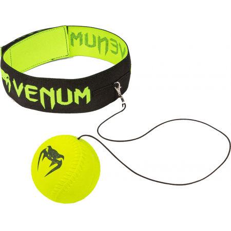 Venum REFLEX BALL - Boxovací míček