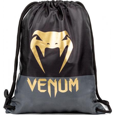 Venum CLASSIC DRAWSTRING BAG - Sportovní vak