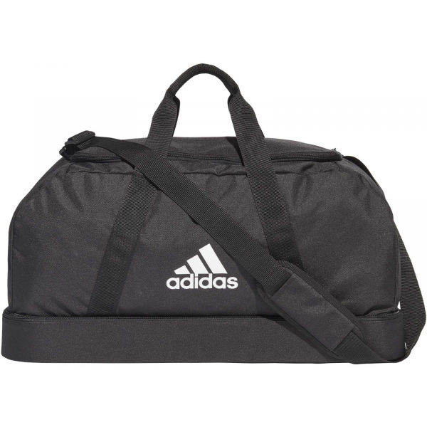 adidas TIRO DU BC M  M - Sportovní taška
