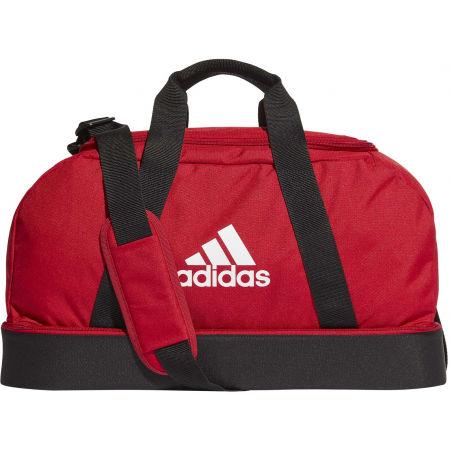 adidas TIRO DU BC S - Športová taška