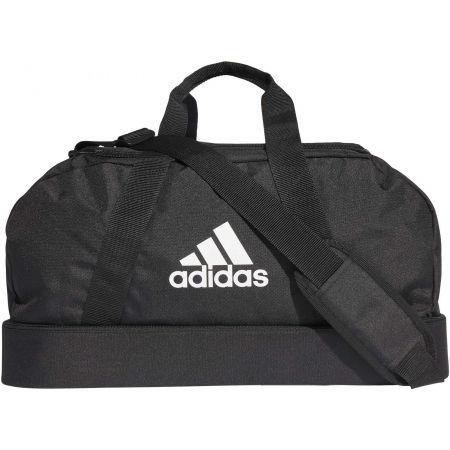 adidas TIRO DU BC S - Sporttasche